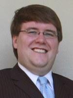 Jeffrey Brooks