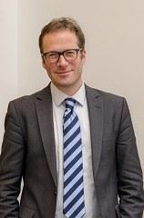 Prof. Dr. Andreas von Arnauld