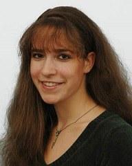 Dr. Anna Beke-Martos, LL.M.