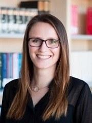 Katrin Fenrich