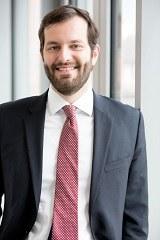 Dr. Hartmut Henninger