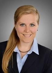 Petrea Jessen