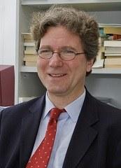 Prof. Dr. Stefan Oeter