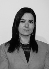 Dr. Agnese Pizzolla