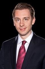 Dr. Philipp Rüppell