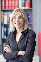 Prof. Dr. Kirsten Schmalenbach