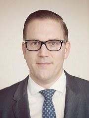 Dr. Jan Erik Spangenberg