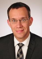 Dr. Tobias Thienel
