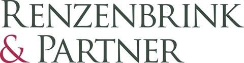 Renzenbrink & Partner