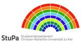 Studierendenparlament